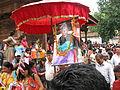 Gai Jatra Kathmandu Nepal (5116121899).jpg