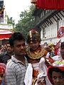 Gai Jatra Kathmandu Nepal (5116741348).jpg