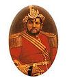 Gajaraj Singh Thapa solo.jpg