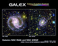 Galaxies NGC 1566 and NGC 6902.jpg