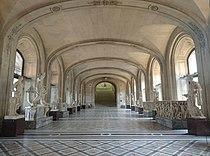Galerie Daru - Musée du Louvre.jpg