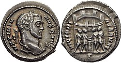 Galerius Argenteus 295 859322.jpg