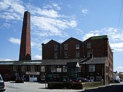Galgate Silk Mill - geograph.org.uk - 524836.jpg