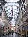 Galleria Mazzini.jpg