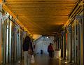 Galleria conte -.jpg
