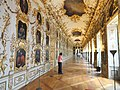 Gallery - Münchner Residenz - DSC07504.JPG