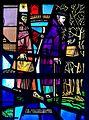 Gallitzin Helbron Saint Patrick Church stained glass.jpg