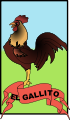 Gallo.svg