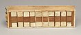 Game Box for Playing Senet and Twenty Squares MET 16.10.475a.bot.jpg