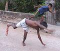 Game somersault ball step 2.jpg