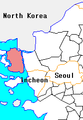Ganghwa location.png