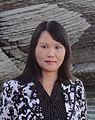 Gao Yanrong.jpg