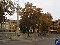 Garbagnate Milanese 10-2005 - panoramio.jpg