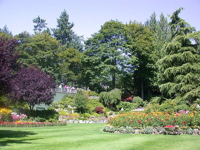 File:Garden5.jpg