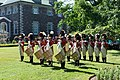 Garden Party at Government House, 2014 (14602340699).jpg