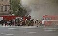 Garden Ring fire May 11, 2009 35.jpg