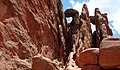 Garden of the Gods, Colorado 17.jpg