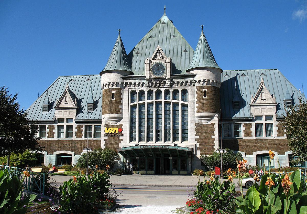 Edmonton Buildings For Sale