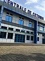Gare centrale de Cotonou 2.jpg