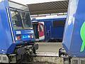 Gare de Corbeil-Essonnes - 2016-10-28 - IMG 1572-3.jpg