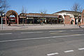 Gare de Creil CRW 0822.jpg