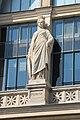 Gare du Nord à Paris le 17 juillet 2015 - 23.jpg