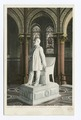 Garfield's Statue and Memorial Cleveland, Ohio (NYPL b12647398-68701).tiff