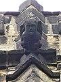 Gargoyle, Lancaster Priory 2.jpg