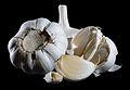 Garlic Bulbs 2.jpg