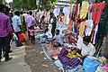 Garment Stalls - Mayapur - Nadia 2017-08-15 2224.JPG