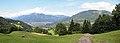 Garmisch-Partenkirchen - panorama 5.jpg