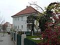 Gartenstadt Marga XI.jpg