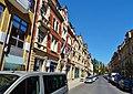 Gartenstraße Pirna (42470475254).jpg