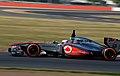 Gary Paffett McLaren 2013 Silverstone F1 Test 014.jpg