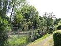 Gasperich - cité jardinière Joseph Moris.JPG