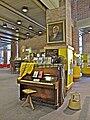 Gasteig Musikbibliothek 1.jpg
