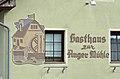 Gasthaus zur Anger Mühle, Brand-Laaben 03.jpg