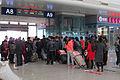 Gates A8-A9 of Tangshan Railway Station (20160414093240).jpg