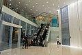 Gateway I Entrance Atrium 201409.jpg