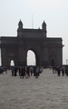 Gateway of India 2.png