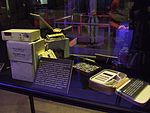 Gateway to space 2016, Budapest, space equipment 4.jpg