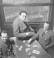 Gatto Del Buono Sereni Milano Sera 1951.jpg