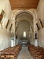 Gaugeac Eglise Saint-Pierre-ès-Liens -2.JPG