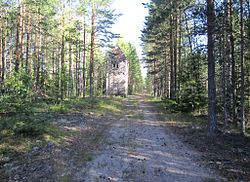 Gaukås stasjon - vanntårn.jpg