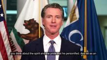 File:Gavin Newsom speaking about Harvey Milk on Harvey Milk Day 2020.ogv