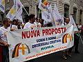 Gay Pride Roma 2008 - Nuova Proposta.JPG
