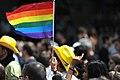 Gay pride 164 - Marche des fiertés Toulouse 2011.jpg