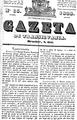 Gazeta de Transilvania, Nr. 15, Anul 2 (1838).pdf