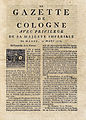 Gazette de Cologne - 1778.jpg