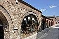 Gazi Husrev-Bey's Bezistan (marketplace) (6086167679).jpg